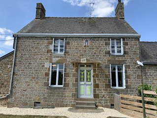 French Country Holiday Home - Maison Sauvignon