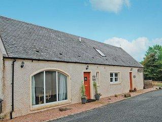 1 bedroom accommodation in Lochwinnoch, near Glasgow