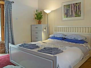 1 bedroom accommodation in Belhaven, near Dunbar
