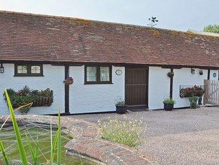 2 bedroom accommodation in Jevington