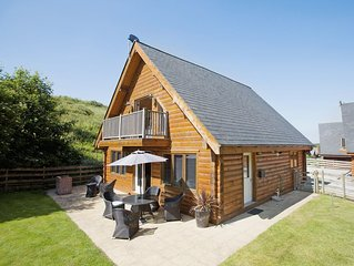 3 bedroom accommodation in Little Petherick, near Padstow