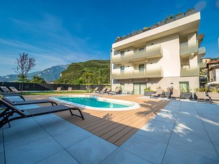 Maffei Apartments - Active Holidays