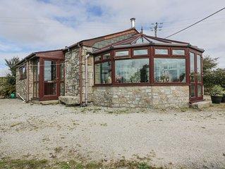 Sheila's Cottage, PENRYN