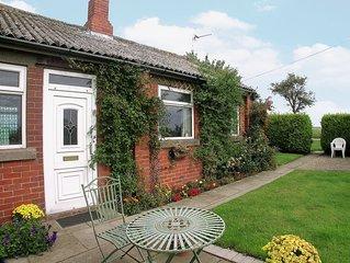 1 bedroom accommodation in Fraisthorpe, near Bridlington