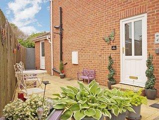 1 bedroom accommodation in Knaresborough