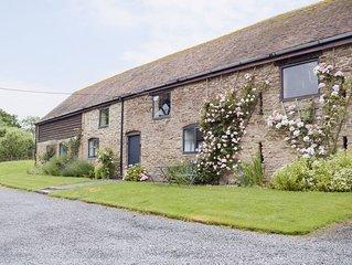 1 bedroom accommodation in Eudon George, near Bridgnorth