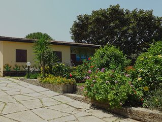 casa/villa - Brucoli - Augusta