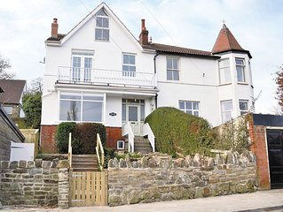 5 bedroom accommodation in Sleights, near Whitby