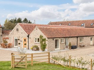 3 bedroom accommodation in Harome, near Helmsley