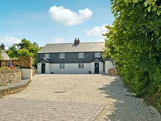 3 bedroom accommodation in Helstone, Camelford