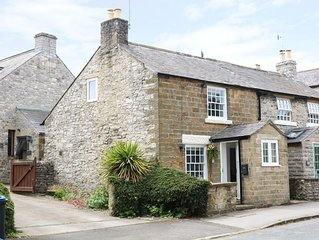 Gritstone Cottage, BAKEWELL