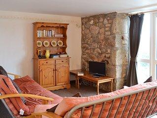 3 bedroom accommodation in Gulval, near Penzance