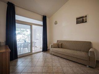 Residenza Villa Assunta