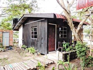Box of blissful langkawi