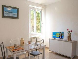 Appartamento Bilocale VILLAGGIO AZZURRO