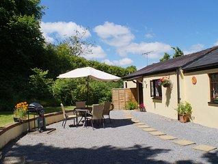Cowslip Cottage, Saunderfoot