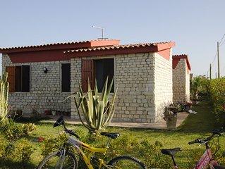 Casa Lavinia - ideale per famiglie