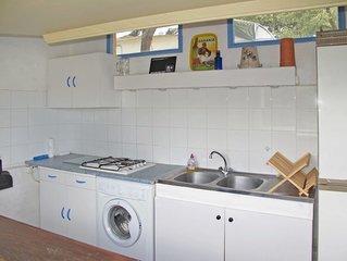 Ferienhaus Ferienhaus mit Pool (DRA150) in Draguignan - 4 Personen, 2 Schlafzimm
