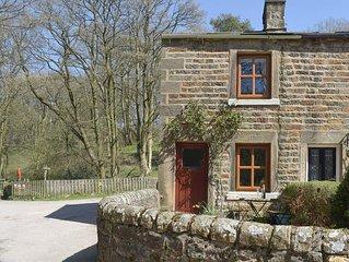 1 bedroom accommodation in Calder Vale, near Garstang