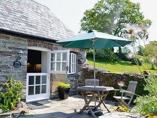 1 bedroom accommodation in Cenarth