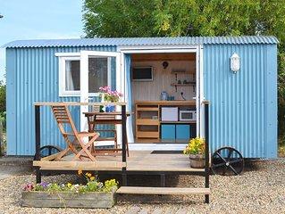 1 bedroom accommodation in Castleside, near Consett