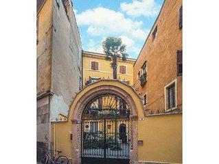 Appartamento Nel Centro di Verona adiacente a Romeo e Giulietta e Piazza Erbe