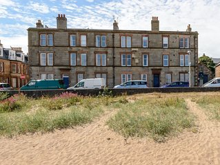 Driftwood Apartment - Two Bedroom Apartment, Sleeps 6