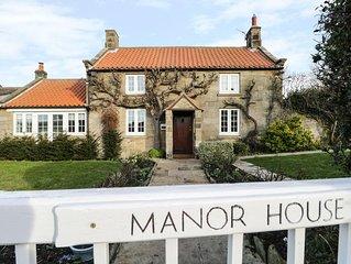 Manor House, SLEIGHTS