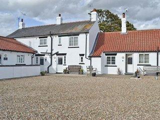 2 bedroom accommodation in Barmston, near Bridlington