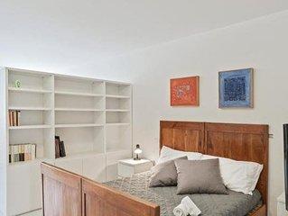 Appartamento Contrà San Rocco Vicenza