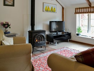 1 bedroom accommodation in Tiverton