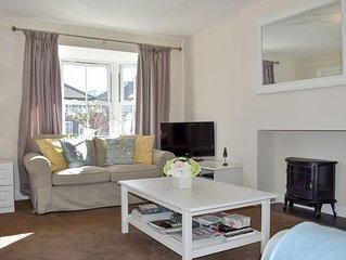 3 bedroom accommodation in Leyburn