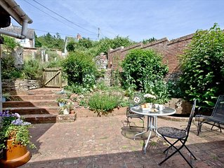 1 bedroom accommodation in Crediton