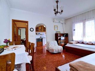 Villa Bella - Near Rila Monastery