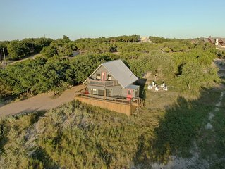 "5 Acre. Enjoy sunset at ""Bungalow' TyRosa Ranch near wineries and venues"