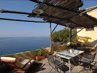 Incantevole Little Mansour, 1 camera da letto, 2 bagni, piscina in comune con sp