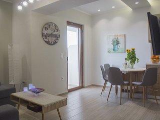 Depie Apartment - Pastida Village -