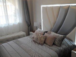 Home S&F Algorfa