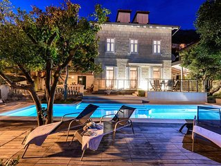 4 bed, 200 meters from Dubrovnik old town