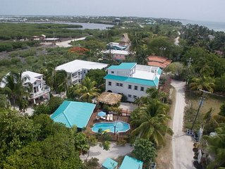 Beautiful Private Home w/Pool