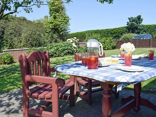 3 bedroom accommodation in Loftus, Saltburn-by-the-Sea