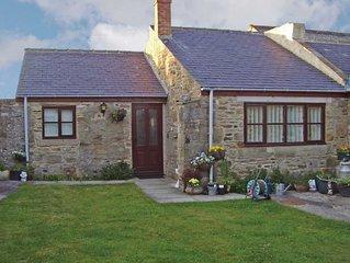 2 bedroom accommodation in Castleside