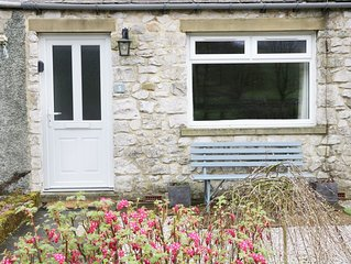 3 Overlands, HORTON-IN-RIBBLESDALE