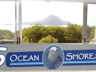 5Ocean Shores Weatherly Close