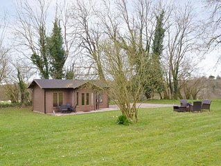 1 bedroom accommodation in Tollard Royal, near Salisbury
