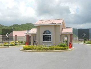 Delux Caribbean Estate Apt
