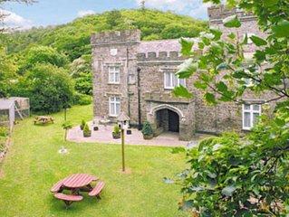 4 bedroom accommodation in Great Torrington