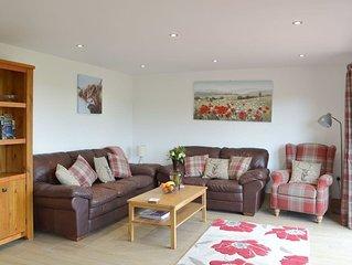 3 bedroom accommodation in Washfield, near Tiverton