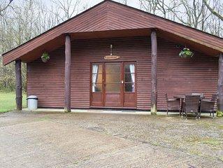 2 bedroom accommodation in Shadoxhurst, near Ashford
