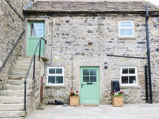 The Stables, MICKLETON, TEESDALE